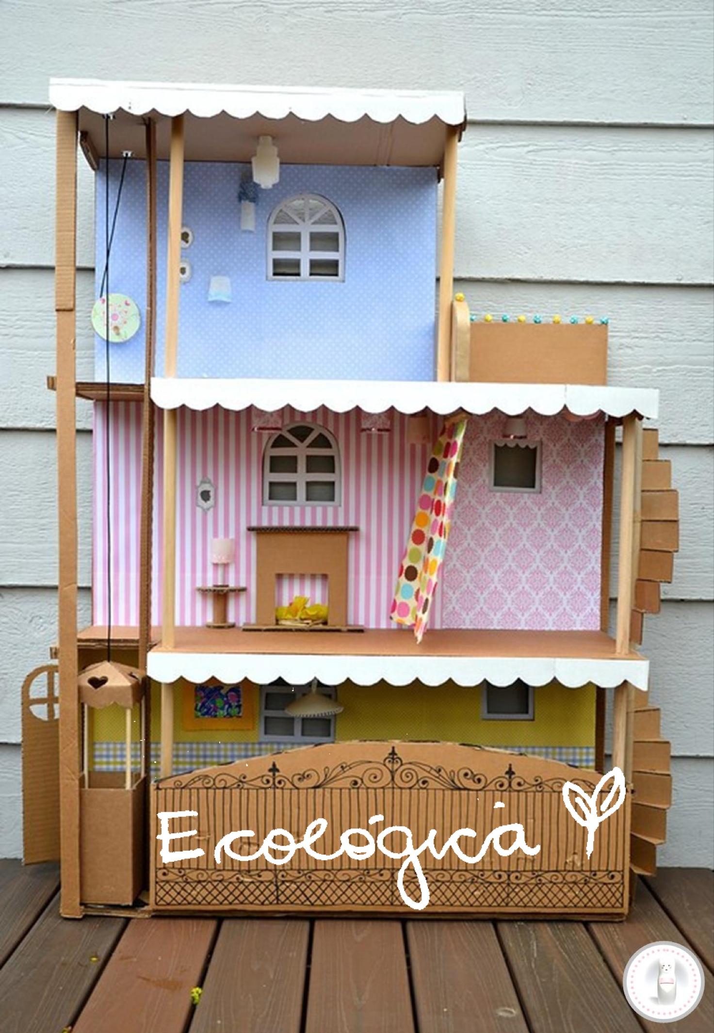 Moveis Palhito ~ casinha de boneca Santinha do pau oco