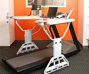 treadmill-desk-workstation