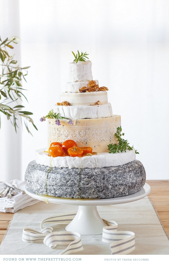 wedding-cheese-cake-fairview_001