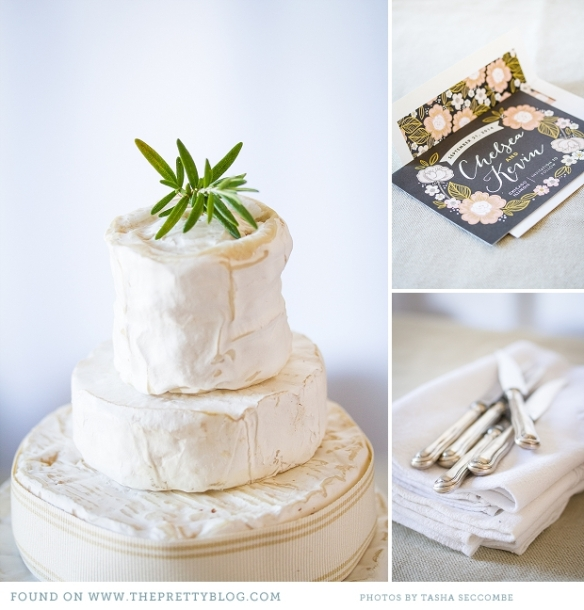 wedding-cheese-cake-fairview_002