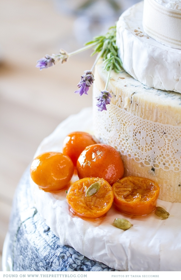 wedding-cheese-cake-fairview_003